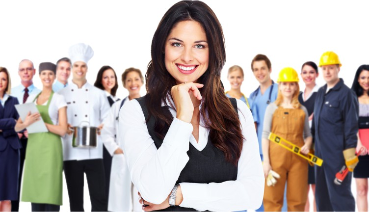 What Is The Immigration Criteria In Australia For Skilled Workers