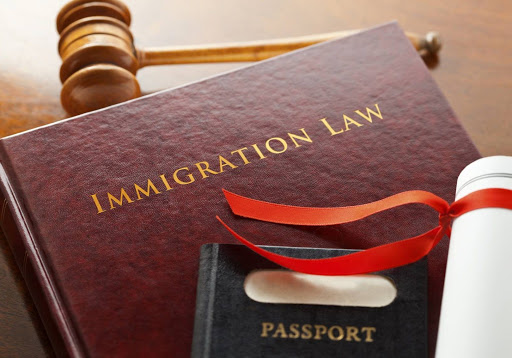 Australian Immigration Laws